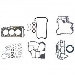 Kit de joints d'assemblage et d'installation pour jet ski Seadoo Spark 2014-2021