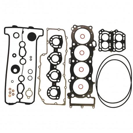 Gasket kit,1052cc, FX-160