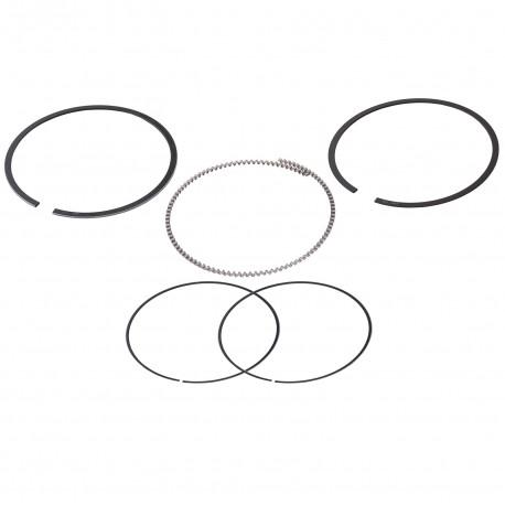 Kit 1 set piston ring pour Seadoo