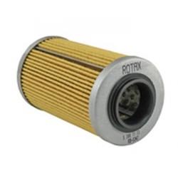 Filtre à huile pour GTI/GTX/RXT/RXP/GTR Seadoo 4-tec , référence 420956741