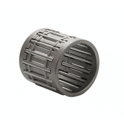657X /717 / 720 GTX /SPX /HX /XP /GTI /GS /GSI /GTS/ Wrist Pin Bearing 420832421 1994-2001