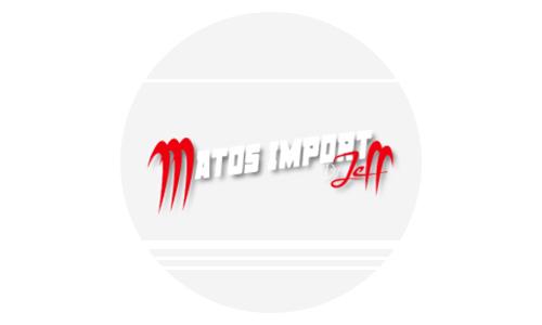 Matos import : vente pièces jet ski toutes marques