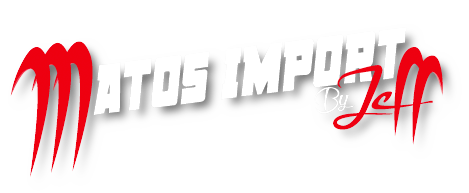 Matos Import